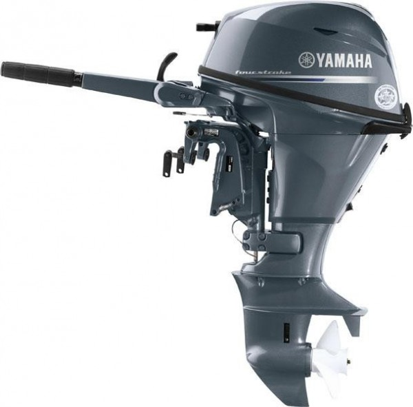 Yamaha Generators At Costco : Consignment and gently used products product categories